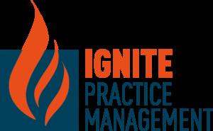 IGNITE Practice Management